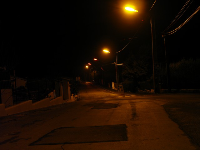 35 W Sox sodium ballast amorceur avec 3 lampes lampe de l/'éclairage des rues