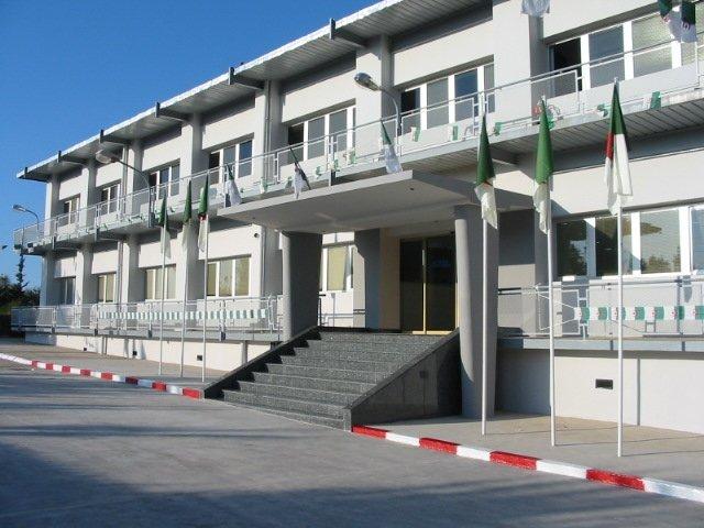 Algérie DZ_Tlemcen08